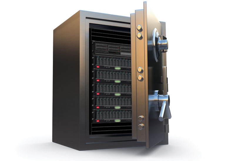 Server Strain - Dominant Websites