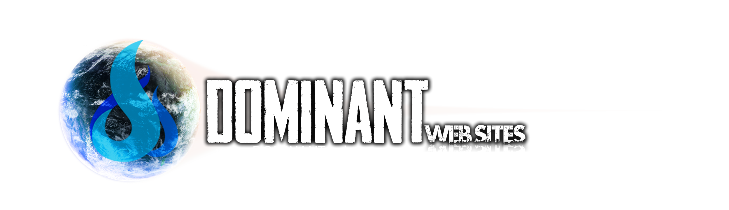 DOMINANTwebsites Logo | DOMINANTwebsites.com